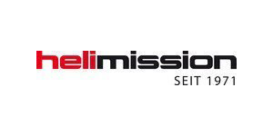 Helimission