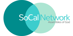 SoCal Network