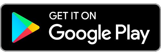 Google Play badge.