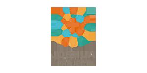 Joshua Project logo.
