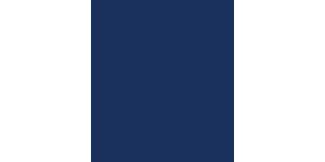 CityServe logo.