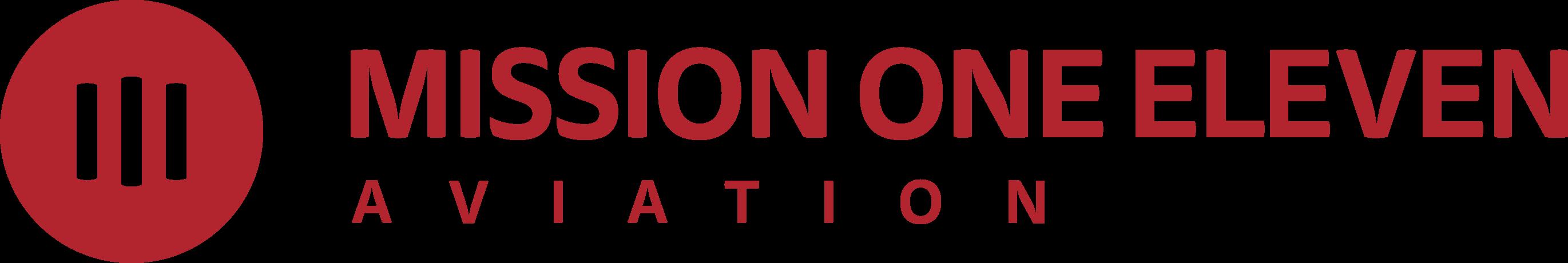 MOE Logo Aviation